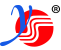 Shanghai hongji ventilation equipment Co., Ltd.